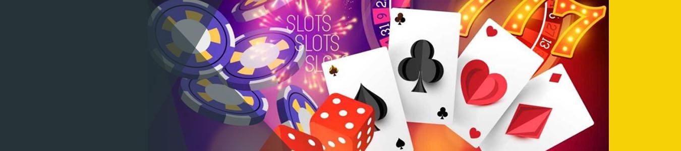 рейтинг казино онлайн на деньги с хорошей отдачей в 2021 году