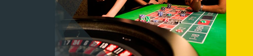 играть в настоящие казино без вложений