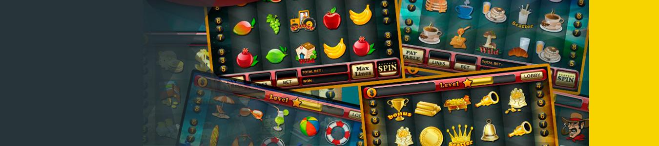 Где играть в игровые автоматы на деньги без первого взноса с бонусом