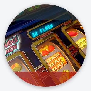 Играть в игры биткоин казино бесплатно без вложений