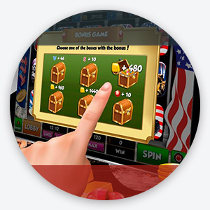 Игровые автоматы казино пополнение от 10 рублей