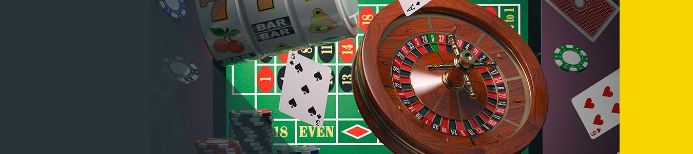 Онлайн казино с минимальными рублевыми ставками казино чайна таун 36 2006