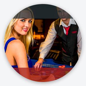 Как проверить лицензию онлайн казино?