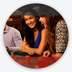 Какое казино онлайн самое надежное