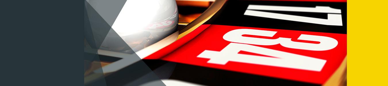онлайн казино с минимальным пополнением