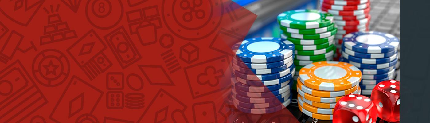 крипто казино с бонусами