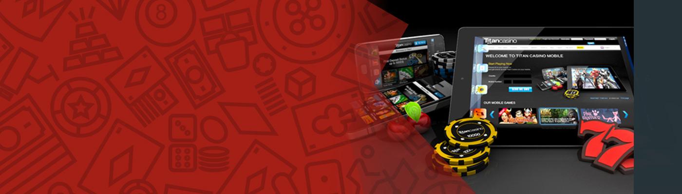 Мобильные слоты и игровые автоматы играть бесплатно на телефоне