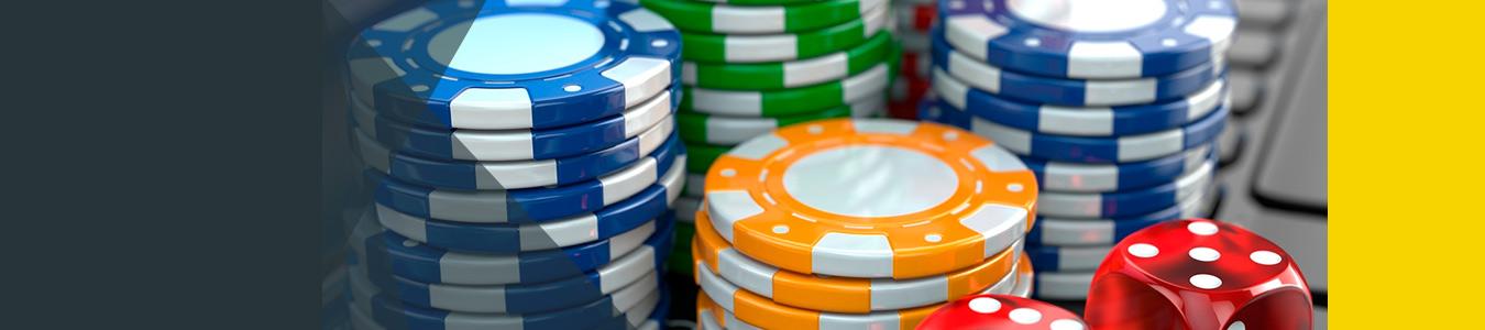 Надежные онлайн казино на рубли