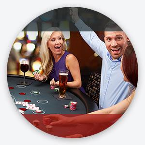 Самые лучшие онлайн казино в рейтинге