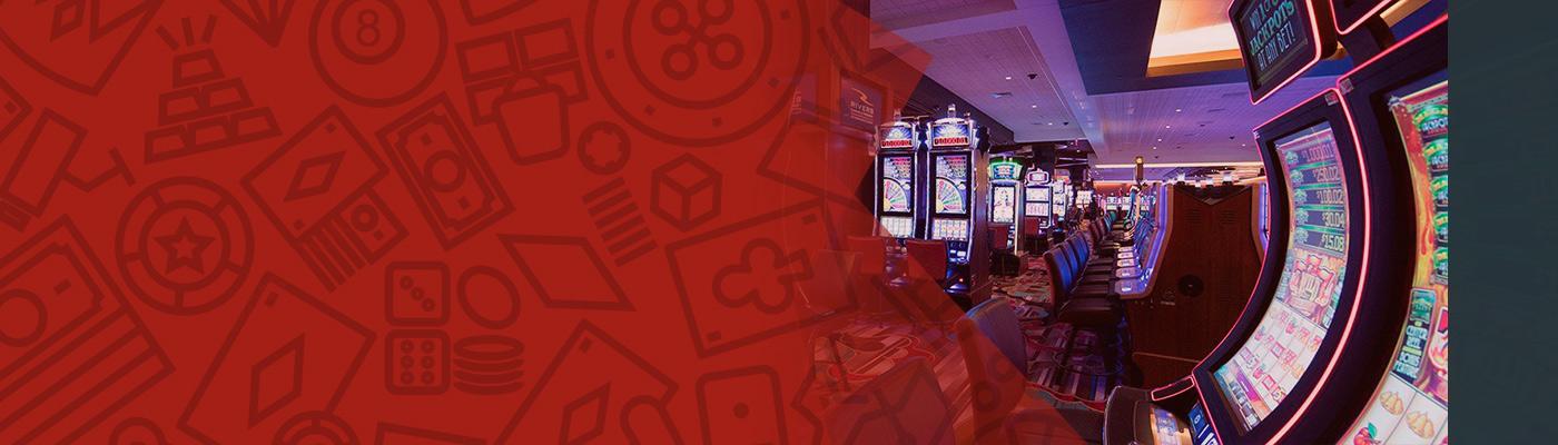 Автоматы на деньги в онлайн казино украины 1