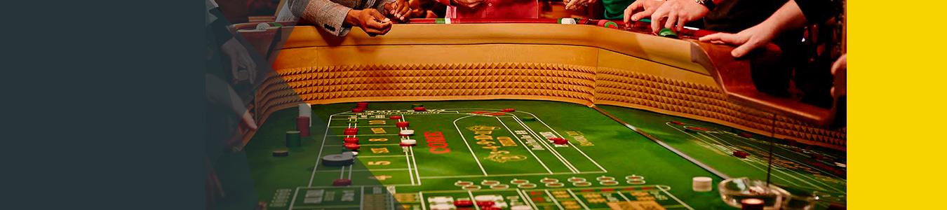 Топ казино на биткоин