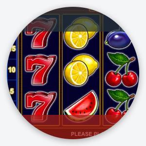 Азартные игровые автоматы играть бесплатно