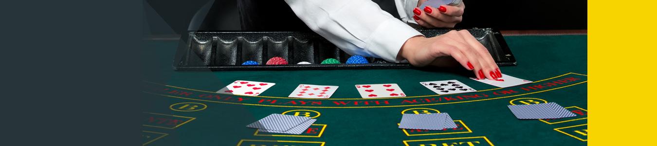 официальный сайт как выиграть в блэкджек в казино 777