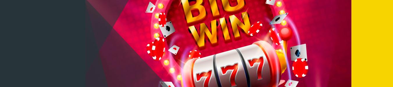 4 основных элемента чтобы играть казино вулкан