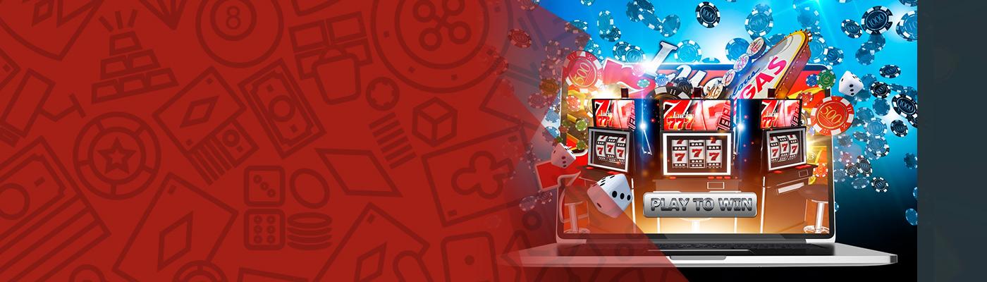 Скачать игровые автоматы бесплатно
